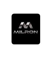 logo_milron